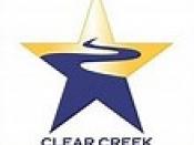 clear-creek-isd