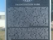 emancipation-park2