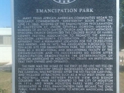 emancipation-park2